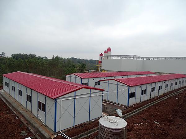 贵港S310公路工程